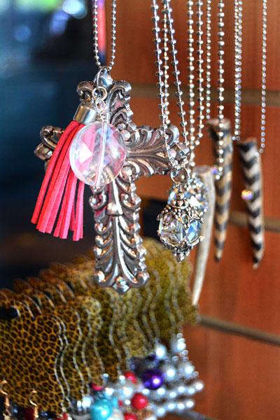 Business-Jewelry
