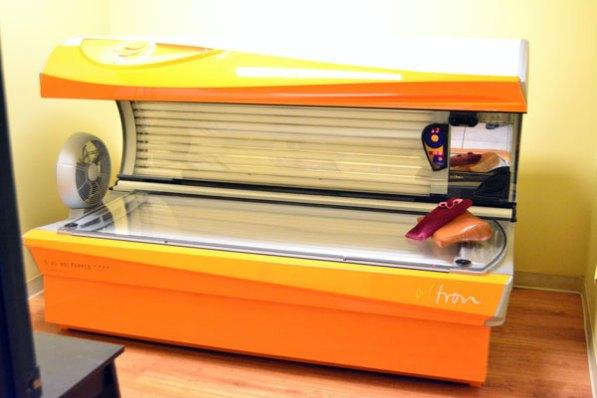 Business-Orange-Bed