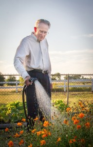 DYK-Winston-Gardening