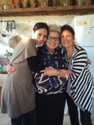 Meet Yle & Mamma Anna!