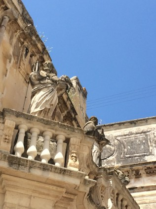 Lecce will surprise and delight you!