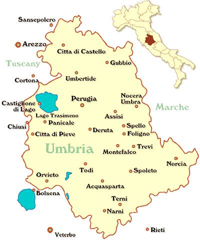 umbria_map