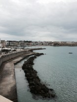Puglia - Otranto