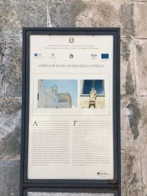 Puglia - Ostuni