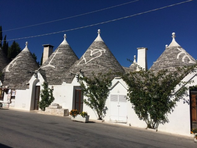 Puglia Photo Victoria De Maio