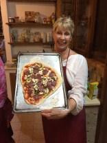 Puglia Cooking-Pizza7