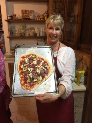 Puglia Cooking-Pizza7