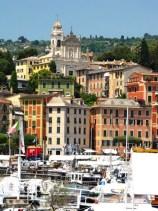 (Photo Courtesy of Beautiful Liguria)