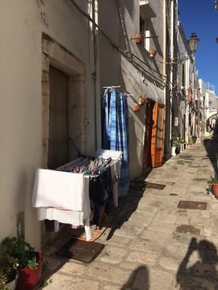 laundry 8e