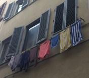 laundry 8g