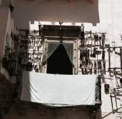 laundry 8h