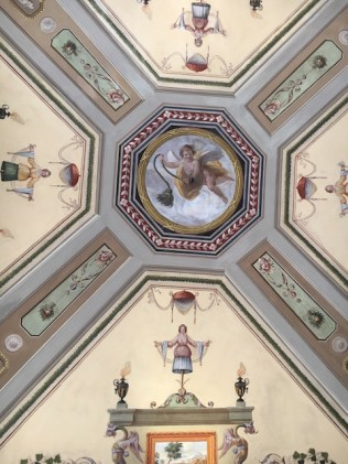 13 - Baglioni Florence