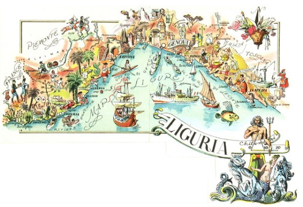 traditional-prints-and-posters-liguria