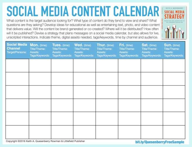 freesocialmediacontentcalendartemplate