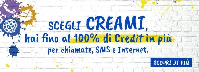 http://www.postemobile.it/Privati/PublishingImages/X7/CREAMI-50_100_964x350%20(1).jpg