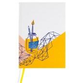 Bullet Journal Graphic van Gouden Lijntjes
