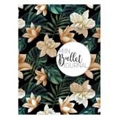 Mijn Bullet Journal Bladeren van BBNC Uitgeverij