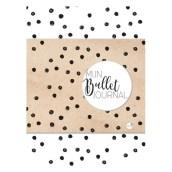 Mijn Bullet Journal Dots van BBNC Uitgeverij
