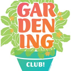 Poster a Week Free Posters Online - This Week: Issaquah High School Gardening Club