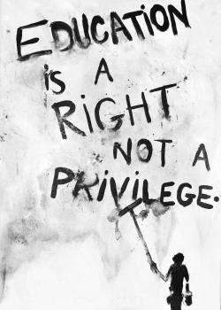 Image result for right to education