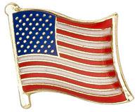 The American vintage