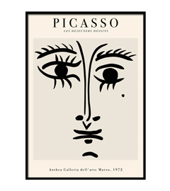 picasso-poster-banner