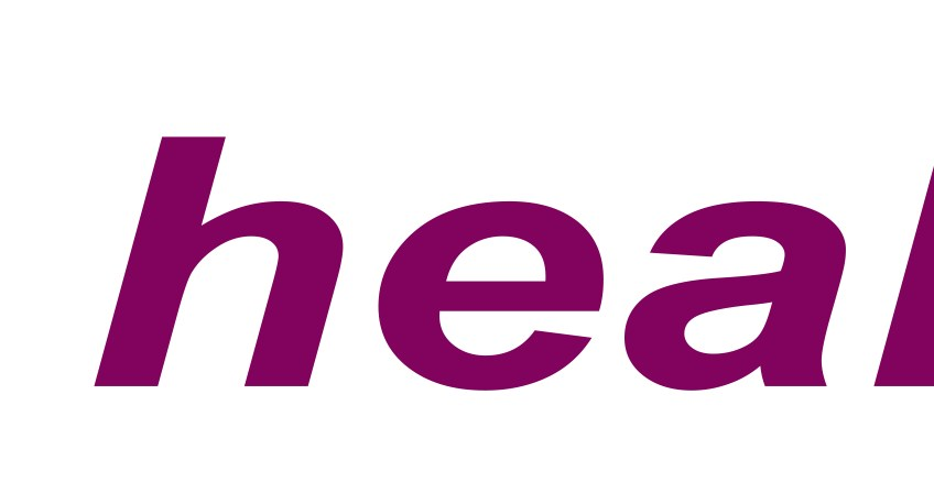 Healtec   free Classified   Free Advertising   free classified ads