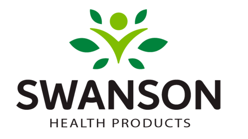Swanson Australia – Swanson vitamins shop, online supplements | Probiotics & organic foods | free Classified | Free Advertising | free classified ads