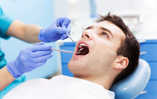 Your Best Urgent Care Dentists | free Classified | Free Advertising | free classified ads