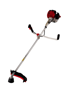 Brush Cutter | Weed cutter | Sharp Garuda Coimbatore | free Classified | Free Advertising | free classified ads