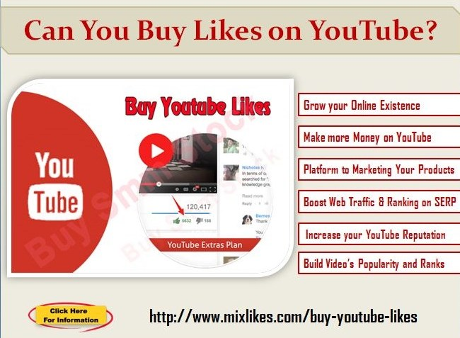 Buy YouTube Likes Instant | free Classified | Free Advertising | free classified ads