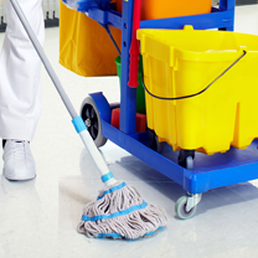 Full Service Commercial Cleaning Grand Rapids MI At Your Disposal | free Classified | Free Advertising | free classified ads