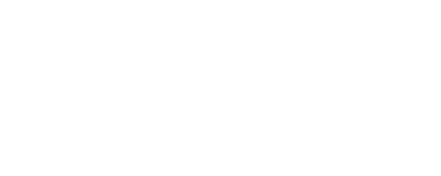 Get The Cheapest Minecraft Server Hosting Only At Gizmoservers | free Classified | Free Advertising | free classified ads