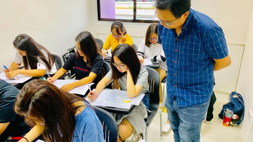 Best JC A Level, O Level, IB & IP Chemistry Tuition in Singapore – Uptas Learning Hub [Bedok] | free Classified | Free Advertising | free classified ads