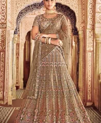Wedding Lehenga Choli Online At Trendybiba.Com | free Classified | Free Advertising | free classified ads