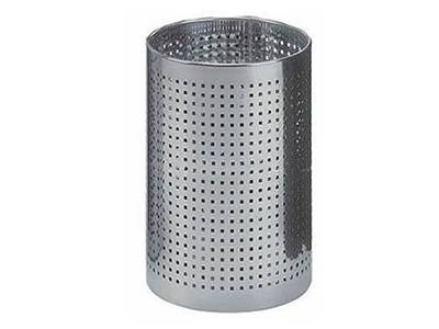 Aluminum Perforated Pipe Strong and Durable for Filtration | free Classified | Free Advertising | free classified ads