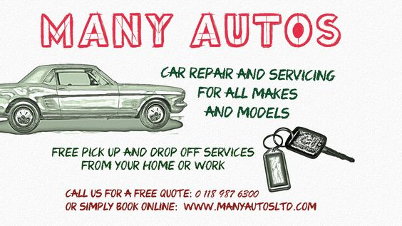 Car Service, Repairs And Oil Service Full Services Call/01189876300   free Classified   Free Advertising   free classified ads
