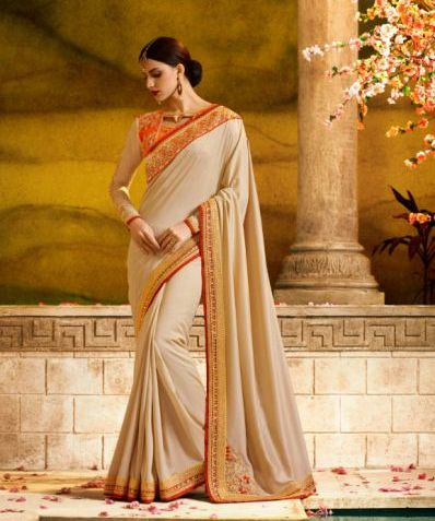 Buy Designer Sarees Online At Trendybiba.Com | free Classified | Free Advertising | free classified ads