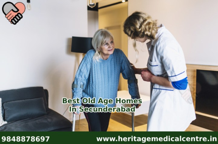 Old Age Homes In Secunderabad | free Classified | Free Advertising | free classified ads