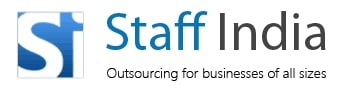 Outsourced Customer Service Teams for hire   free Classified   Free Advertising   free classified ads