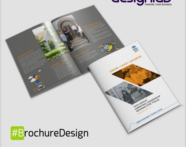Importance of brochure as a marketing tool | free Classified | Free Advertising | free classified ads