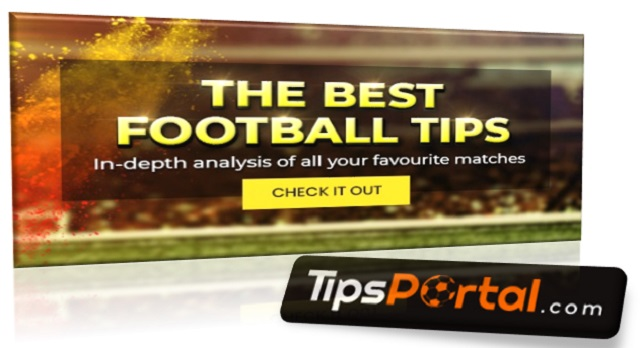 TipsPortal's Free Football Prediction and Betting Tips | free Classified | Free Advertising | free classified ads