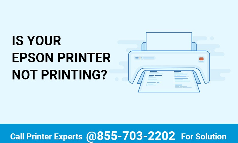 Epson Printer not printing text | free Classified | Free Advertising | free classified ads