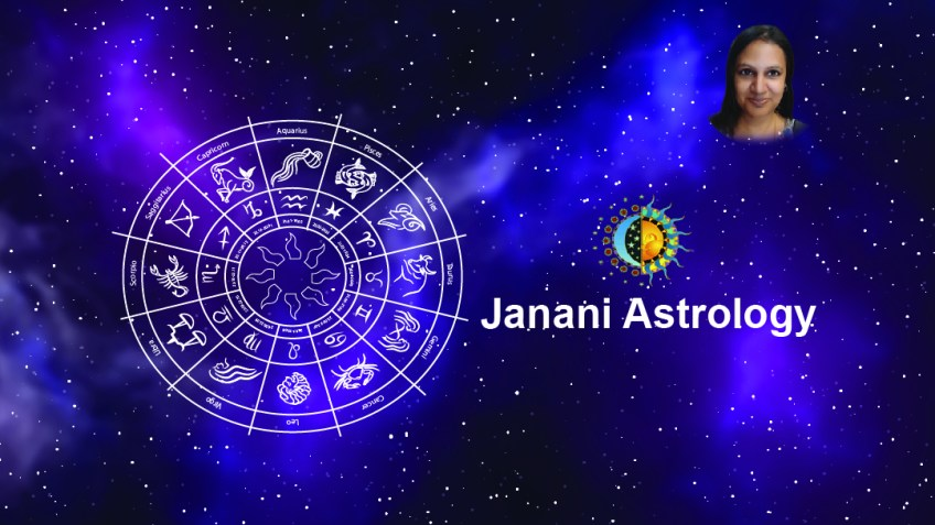 Best Online Astrologers in HSR Layout, Banglore | Online Jyotish Astrologers in Bangalore  | Janani Astrology | free Classified | Free Advertising | free classified ads