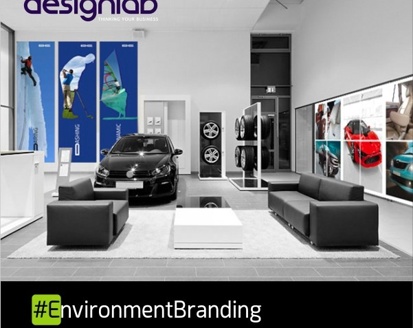 You can be assured that your environment branding is in safe hands | free Classified | Free Advertising | free classified ads