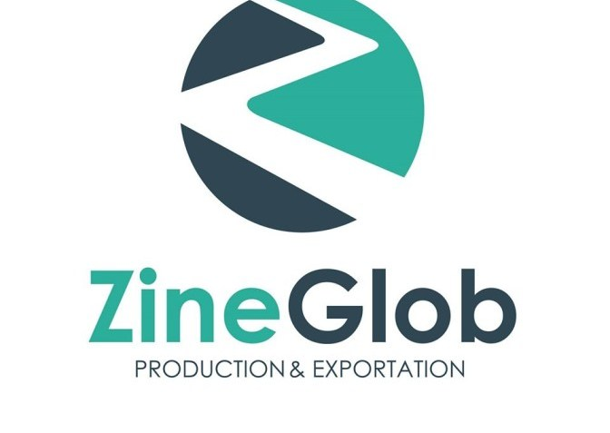 ZineGlob : PRODUCER AND EXPORTER OF ORGANIC ARGAN OIL  BASED BEAUTY PRODUCTS | free Classified | Free Advertising | free classified ads
