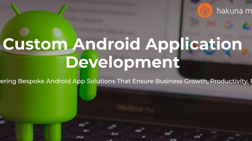 Android app development company | free Classified | Free Advertising | free classified ads