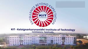 Engg Colleges in Coimbatore | free Classified | Free Advertising | free classified ads