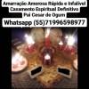 Amarração  Amorosa Brasil   free Classified   Free Advertising   free classified ads
