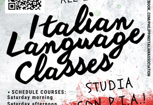 Italian Language Course A1-c   free Classified   Free Advertising   free classified ads